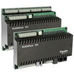 SCADAPack TBUP357-1A20-AB2AU (357 Series) with MDS Radio