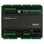 SCADAPack TBUP357-EA55-AB201U (357E Series) Cl 1 Div 2 w/Freewave