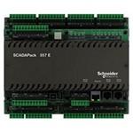 SCADAPack TBUP357-EA55-AB2BU (357E Series) Cl 1 Div 2 w/Trio