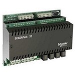 SCADAPack TBUP4A-102-01-0-1 (32 Series P4A)