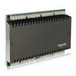 SCADAPack TBUX297110 Expansion Module Model 5405-12