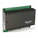 SCADAPack TBUX297126 Expansion Module Model 5407