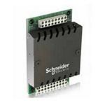SCADAPack TBUX297149 Expansion Module Model 54210