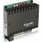 SCADAPack TBUX297155 Expansion Module Model 5404-120