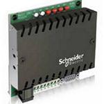 SCADAPack TBUX297157 Expansion Module Model 5404-24