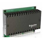 SCADAPack TBUX297252 Expansion Module Model 5304