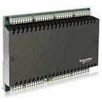 SCADAPack TBUX297284 Expansion Module Model 5406A