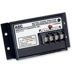 Specialty Concepts SCI ASC 12/8 Charge Controller 12V 8A