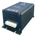 Samlex SDC-30 DCDC Converter 24V12V 30A