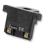 Square D 3104140042 Square D Magnetic Coil 120V