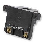 Square D 3104140048 Square D Magnetic Coil 208V