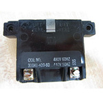 Square D 3104140060 Square D Magnetic Coil 480V
