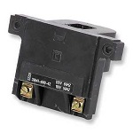 Square D 3106340957 Square D Magnetic Coil 480V