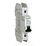 Schneider Electric 60113 Square D Breaker 1 Pole 20A