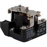 Schneider 8501CDO7V51 Square D Power Relay 12 VDC 40A 2PST