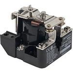 Schneider 8501CO6V24 Square D Power Relay 240 VAC 40A 1PST
