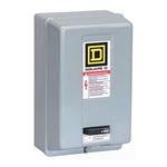 Square D 8536SHG2V02S Square D Motor Starter 3 Pole 540A