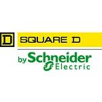 Square D 8536SJG2V02S Square D Motor Starter 3 Pole 810A