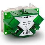 Schneider Electric 9001KA2 30mm Contact Block