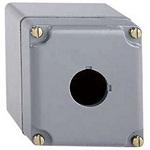 Schneider Electric 9001SKY1 30mm Control Station 1 Button