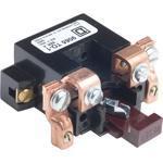 Schneider Electric 9065TJF63 TeSys LRD Bimetallic Overload Relay with Currrent Transformer 63-100A 600VAC