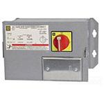 Square D 9070MN500G0D1G13 Voltage Transformer Disconnect
