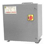 Square D 9070SK1000A2D1 Voltage Transformer Disconnect