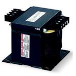Square D 9070T1000D1 Voltage Transformer