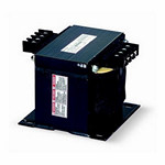 Square D 9070T1000D4 Voltage Transformer