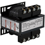 Square D 9070T100D1 Voltage Transformer