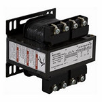 Square D 9070T100D20 Voltage Transformer
