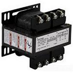 Square D 9070T100D3 Voltage Transformer