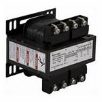 Square D 9070T100D32 Voltage Transformer