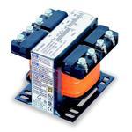 Square D 9070T100D5 Voltage Transformer