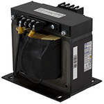 Square D 9070T1500D1 Voltage Transformer