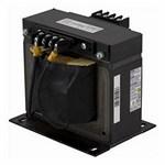 Square D 9070T1500D3 Voltage Transformer