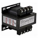 Square D 9070T150D23 Voltage Transformer