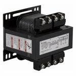 Square D 9070T200D14 Voltage Transformer