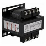 Square D 9070T200D23 Voltage Transformer