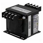 Square D 9070T250D13 Voltage Transformer