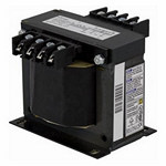 Square D 9070T350D19 Voltage Transformer