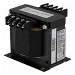 Square D 9070T350D23 Voltage Transformer
