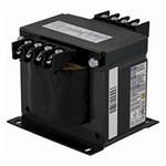 Square D 9070T500D14 Voltage Transformer