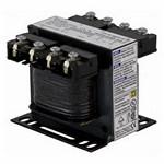 Square D 9070T50D13 Voltage Transformer