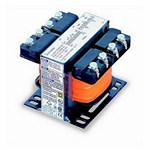 Square D 9070T50D23 Voltage Transformer