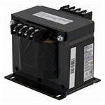 Square D 9070T750D23 Voltage Transformer