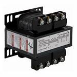 Square D 9070T75D19 Voltage Transformer