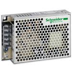 Schneider Electric ABL1REM12050 Power Supply 12 VDC 5 Amp
