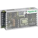 Schneider Electric ABL1REM24062 Power Supply 24 VDC 6.2 Amp