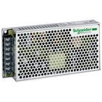 Schneider Electric ABL1RPM24042 Power Supply 24 VDC 4.2 Amp